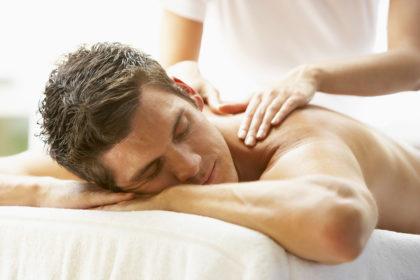 Massage-Angebote in Flachau, Salzburger Land