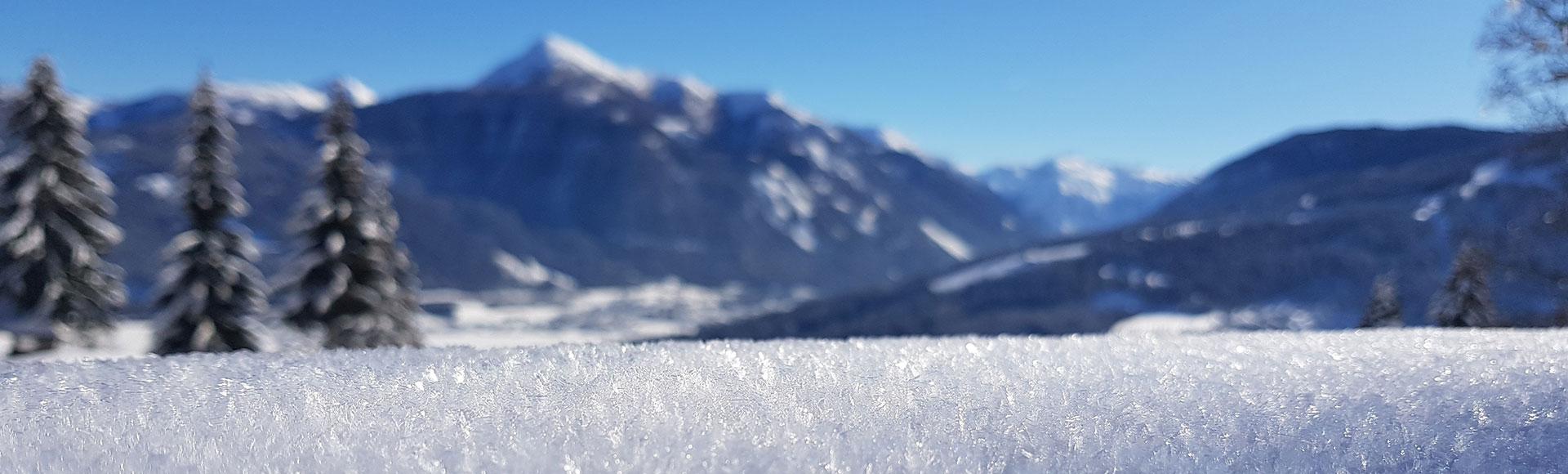 Winter Special im Hotel Alpenwelt in Flachau